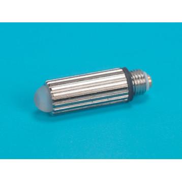LAMPADINA PICCOLA PER LARINGOSCOPI 2.7 V