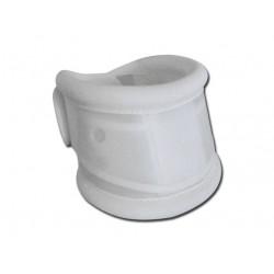 COLLARE RIGIDO 32-40 cm