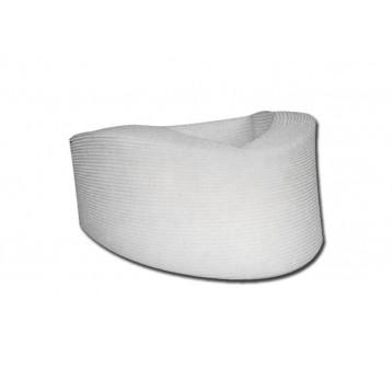 COLLARE MORBIDO - 8.5 cm