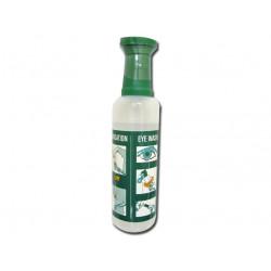 SOLUZONE SALINA LAVAOCCHI 500 ml (per cod. 34889)
