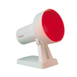 Lampada ad infrarossi – boso bosotherm 4100
