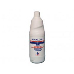 NOVALCOL - 1 l