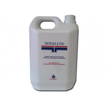 NOVALCOL - 3 l