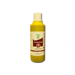 IODOPOVIDONE - 125 ml