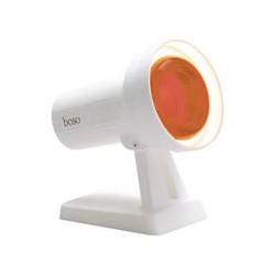 Lampada ad infrarossi Boso Bosotherm 4000