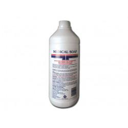 MEDICAL SOAP 1 l