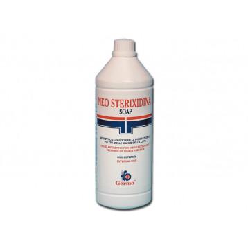 NEO STERIXIDINA SOAP - 1 l