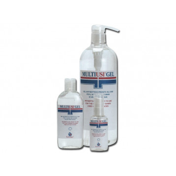 GEL MULTIUSI - 150 ml