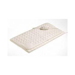 Scaldaletto per materasso singolo – boso bosotherm 2100
