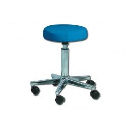 SGABELLO 2 - blu 4915