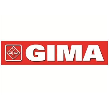 SONDA BIDIREZIONALE GIMA 8 MHz - ricambio