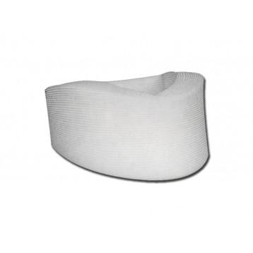 COLLARE MORBIDO - 7 cm