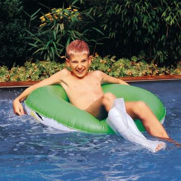 Aquaprotect Met? Gamba