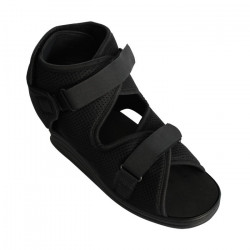 Calzatura Post-Operatoria Activa Heel