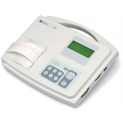 Elettrocardiografo 1 canale dimed pro