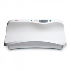 Bilancia Pesa Neonati Elettronica - Wireless, Per Uso Medico