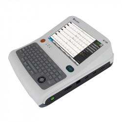 Elettrocardiografo Interpretativo A 12 Canali