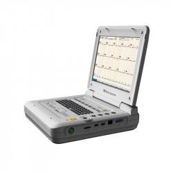 Elettrocardiografo Interpretativo A 15 Canali - Tipo Laptop