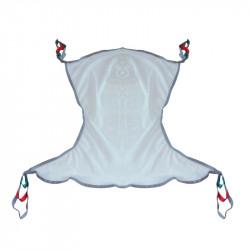 Imbragatura Ad Amaca Da Bagno Per Samsoft Plus