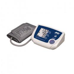 Misuratore Automatico A Bracciale Con Trasmissione Dei Dati Via Bluetooth