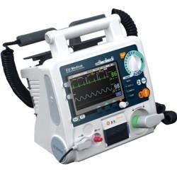 Defibrillatore aed cu-hd1 lead