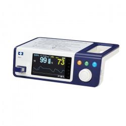 Pulsossimetro Nellcor Bedside Con Sonde Intercambiabili