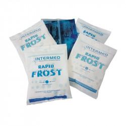 Rapid Frost Busta In Polietilene