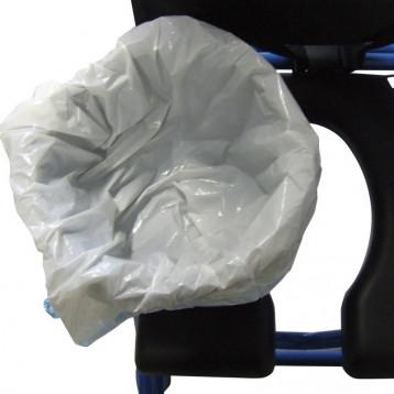 Sacchetto Igienico Per Vaschetta Comode