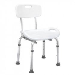 Sedia Da Doccia - Plus