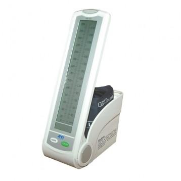 Sfigmomanometro A Colonna Digitale - Modello Da Tavolo, Da Parete E Per Stativo A Rotelle