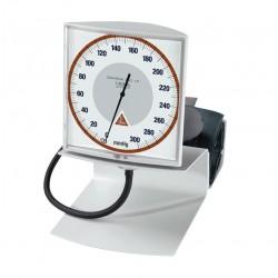 Sfigmomanometro Ad Aneroide Modello Da Tavolo E Da Studio Medico Gamma Xxl Lf-T