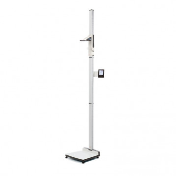 Stazione Wireless Di Misura Per Peso E Altezza, Per Uso Medico