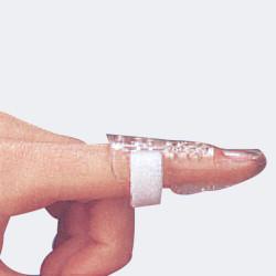 Tutore stax per singolo dito Mod. 620/627