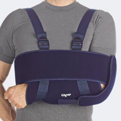 Modello 4442 Immobilizzatore braccio e spalla