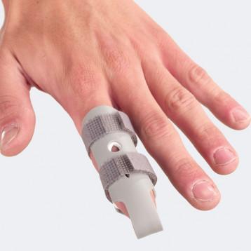 Immobilizzatore digitale per dita mano Orthoprim 940