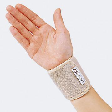 Mod. SP 876 R Polsiera elastica semplice