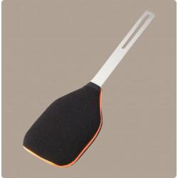 Accessori elbo supporto mano prono-supinazione per elbo
