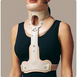 """Philastab stabilizzatore sterno-dorsale per collare """"cervistable"""""""