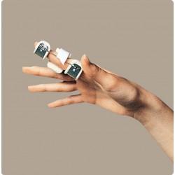 Splint ferula dr. bunnel per dito singolo (estensione) PR2-6