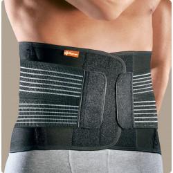 Lumbofit70 corsetto basso