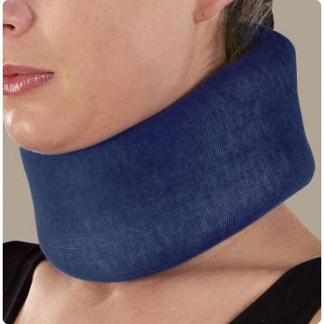 """Cervilight collare """"cervicol"""" in gommapiuma"""