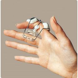 Splint ferula dr. bunnel per dito singolo (flessione)