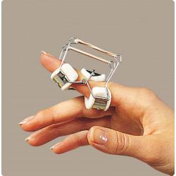 Splint ferula dr. bunnel per dito singolo (estensione) PR2-11/A