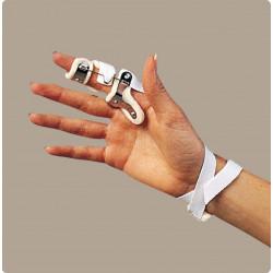 Splint ferula dr. bunnel per dito singolo (estensione) PR2-5/A