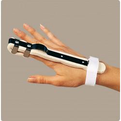 Splint ferula dr. bunnel per dito singolo (estensione) PR2-5