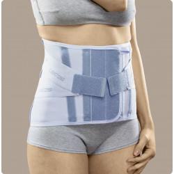 Litecross90 corsetto basso in tessuto Sensitive® PR1-1090H