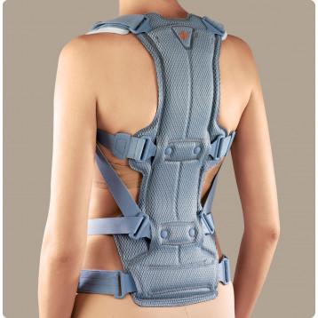 Spinalplus Tutore per osteoporosi