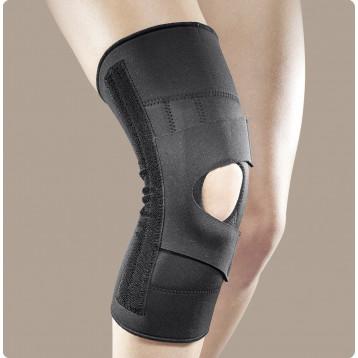 Genu 416 Ginocchiera per stabilizzazione rotulea