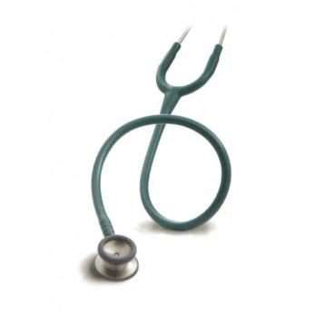 Littmann pediatrico
