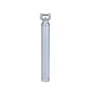 Manico piccolo laringoscopio luce convenzionale